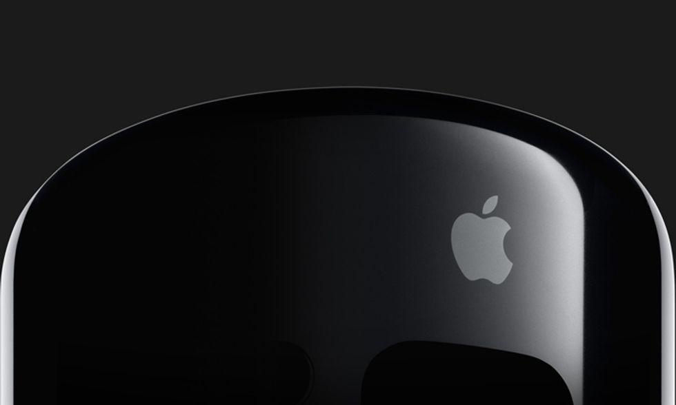Nuovi Mac Pro: le cose da sapere