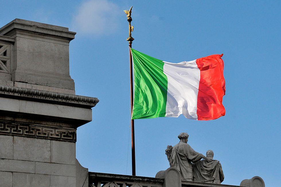 NSA in Italia: ci intercettano così