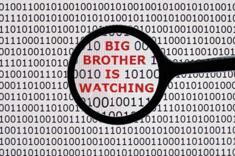 Datagate: La NSA ha spiato 35 leader mondiali