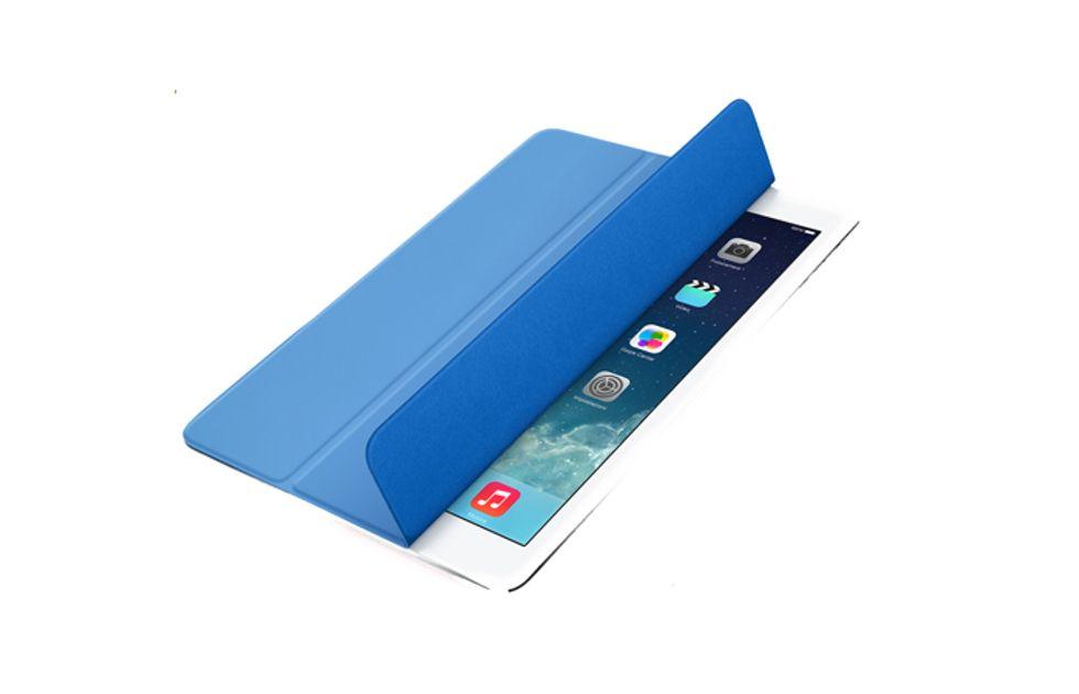 iPad Air: ad Apple costa 274 dollari