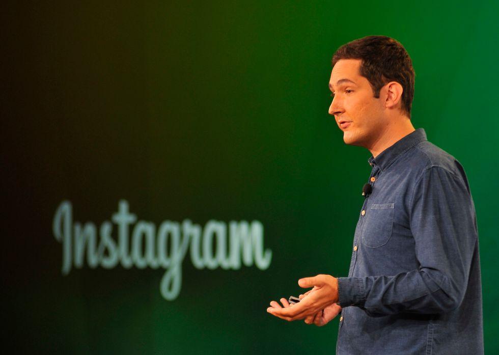 Instagram: ecco perché Facebook non se ne fa (quasi) nulla