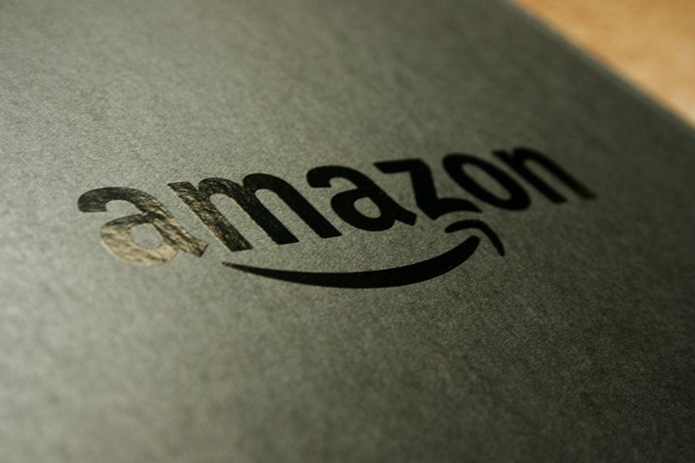 Amazon si prepara alle consegne domenicali, la concorrenza trema