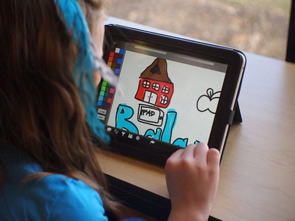 Parte Inf@nzia Digitales per traghettare la scuola italiana verso il futuro