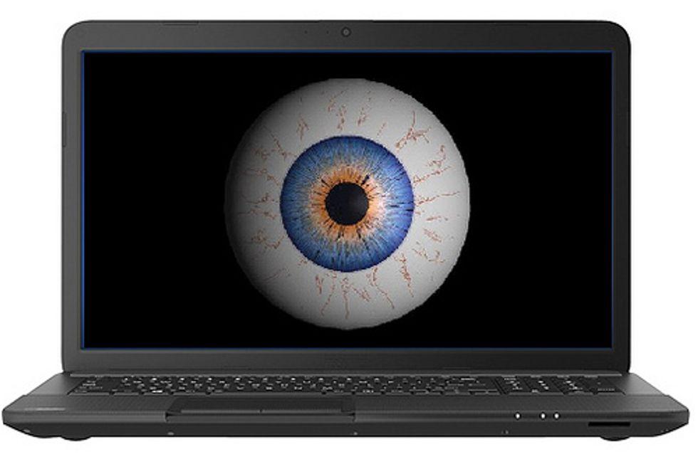 Privacy sul web: come fermare il monitoraggio