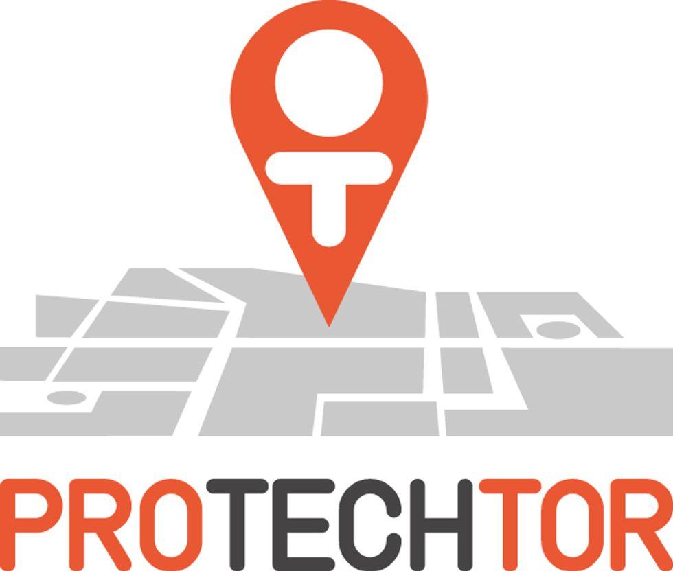 Protechtor: un'App al servizio della sicurezza personale