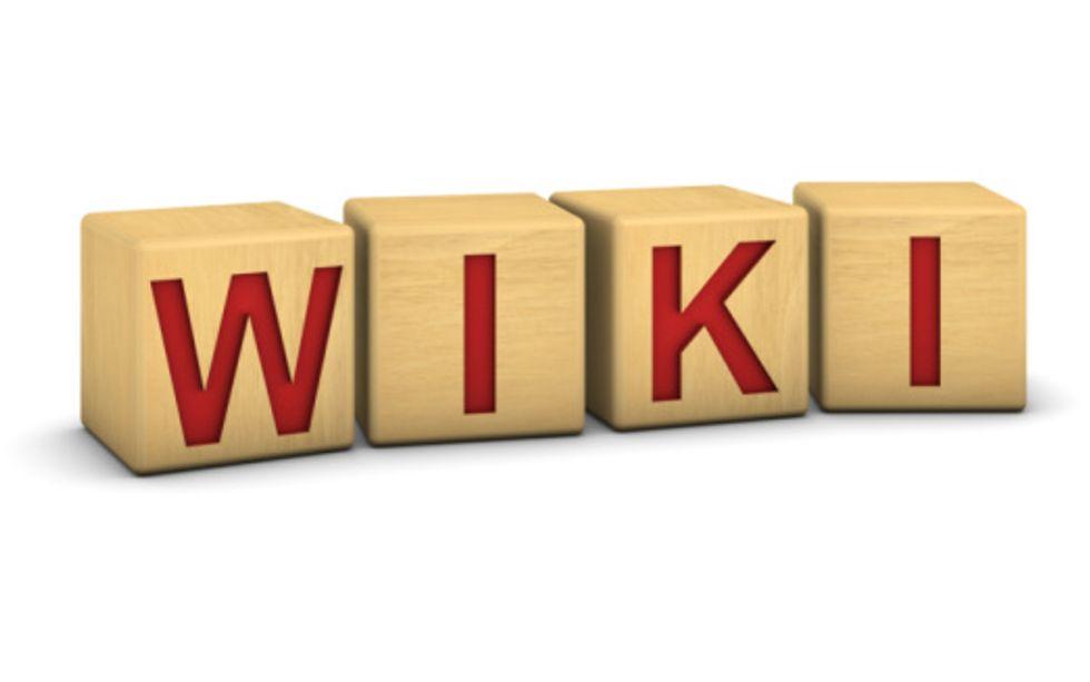 Wikipedia e il suo declino: come faranno gli studenti?