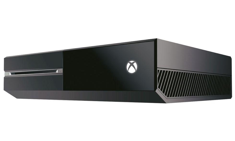 Playstation e Xbox: quando il gioco si fa social