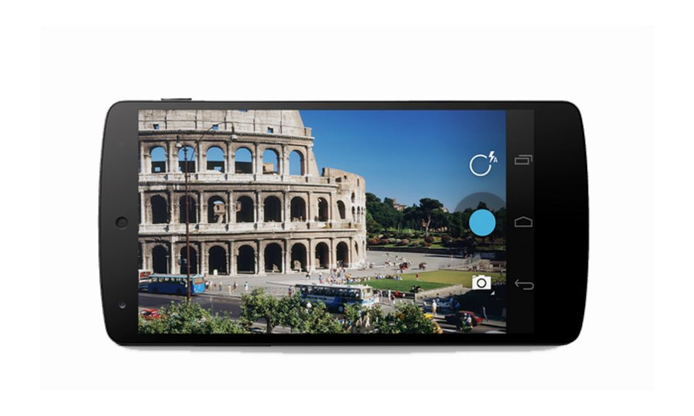 Nexus 5: le cose da sapere