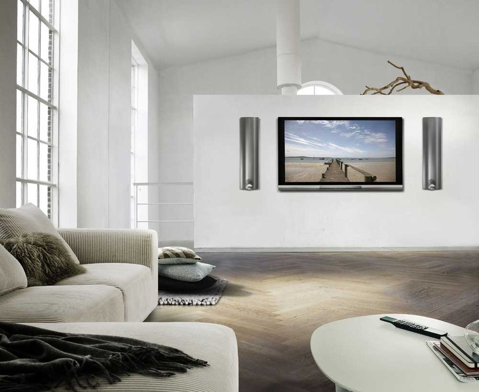 Bang & Olufsen integra Spotify nelle nuove TV