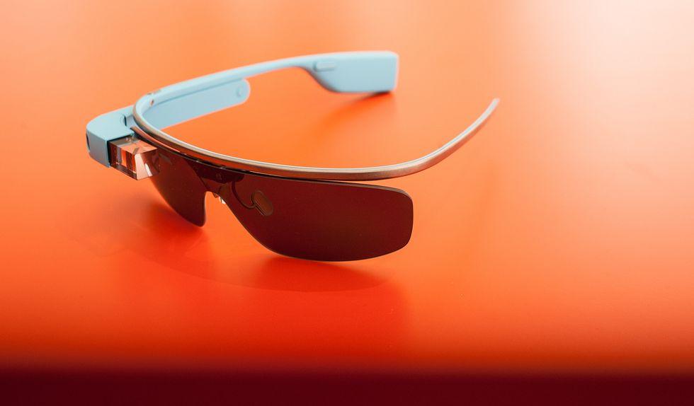 Google Glass, 3 app che ti convinceranno a usarli