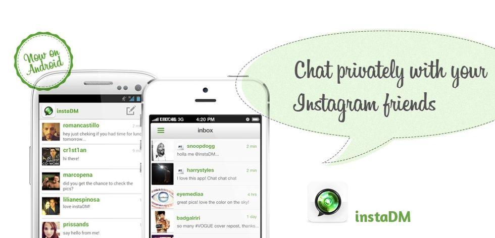 Ecco perché Instagram potrebbe diventare un servizio di messaggistica