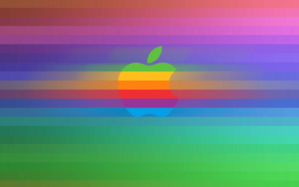 Apple, 5 novità che possiamo aspettarci per il 2014