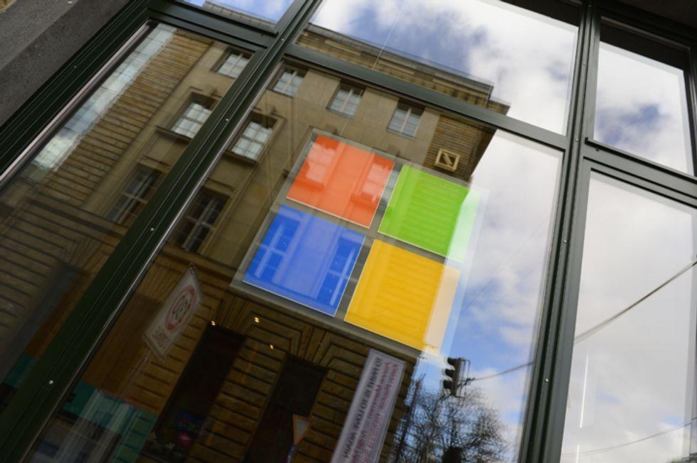 Threshold, così Microsoft collegherà i suoi sistemi operativi