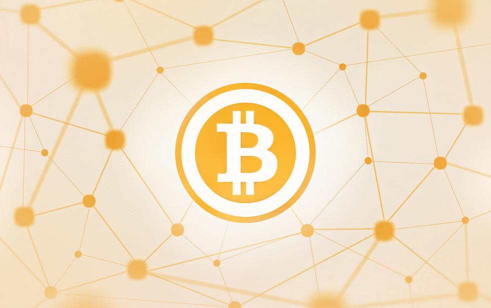 Bitcoin, tutto quello che dovete sapere