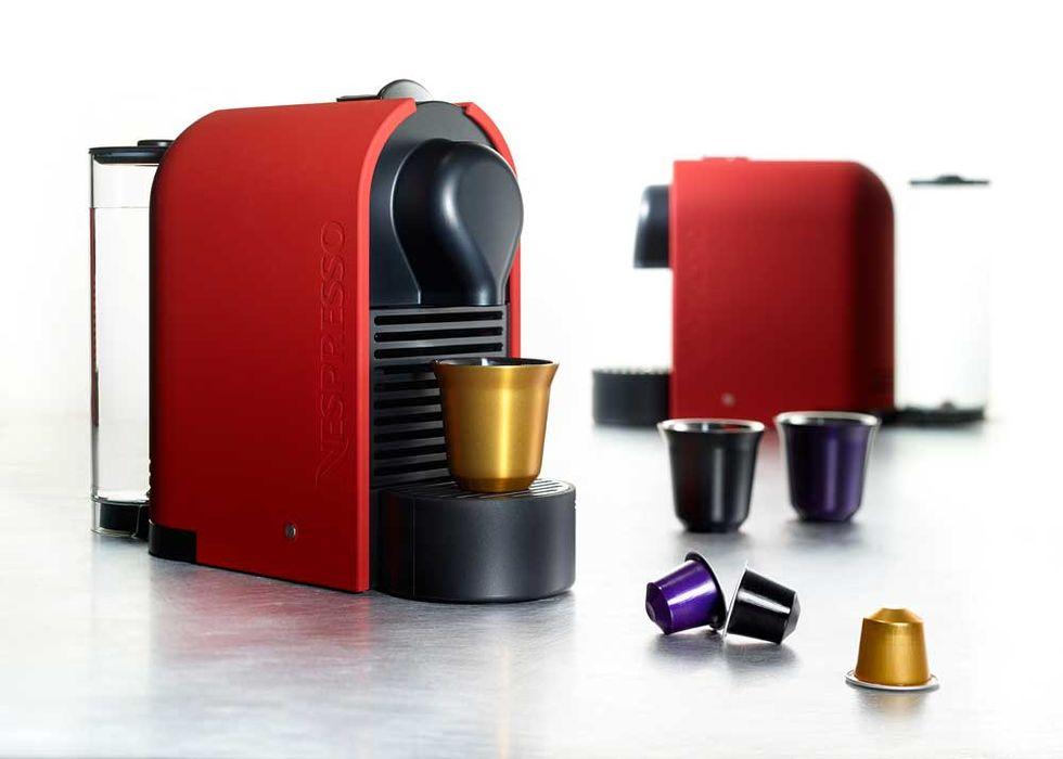 Macchine per caffè: ecco le 6 migliori