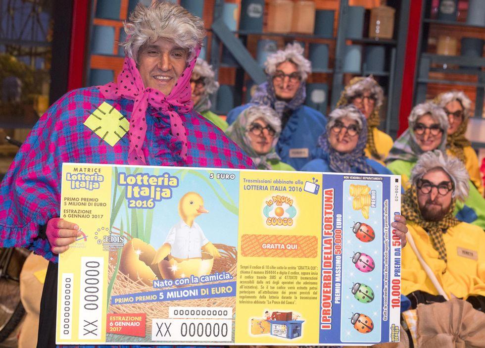 lotteria-italia-2017