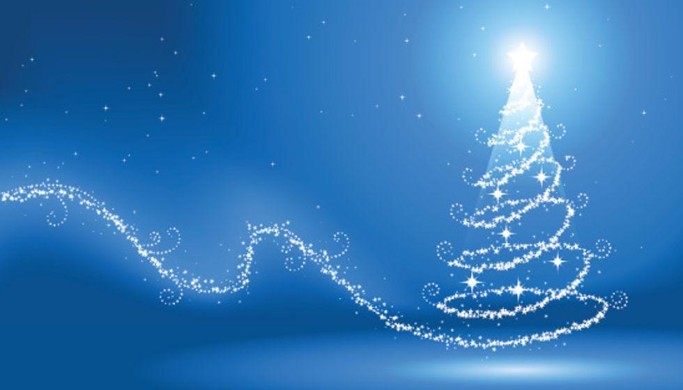Facebook: il delirio sotto Natale