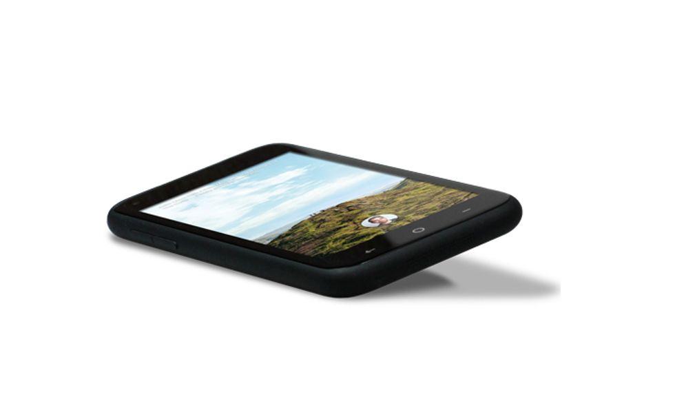 I 10 prodotti tech scomparsi nel 2013