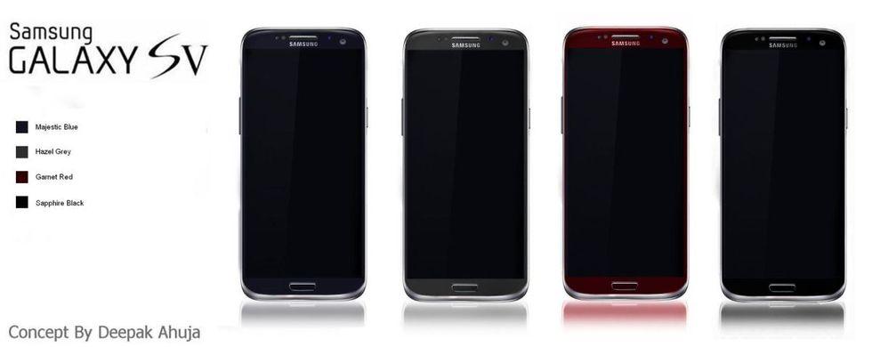Samsung Galaxy S5, arriverà entro aprile. Ecco 5 cose che possiamo aspettarci