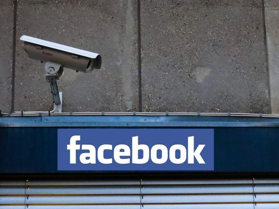 Facebook e altre app mobile, quanto saresti disposto a pagare per un po' di privacy?
