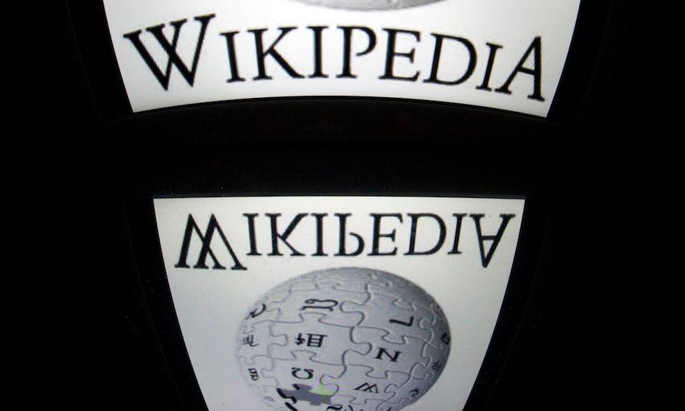Il sapere del web non si avvicina al sogno di Diderot