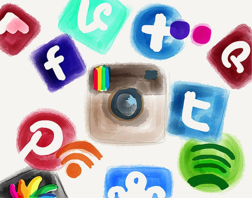 Social Network: le previsioni per il 2014