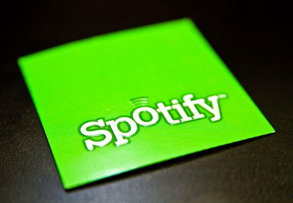 Effetto Beats Music, Spotify abbandona i limiti di tempo