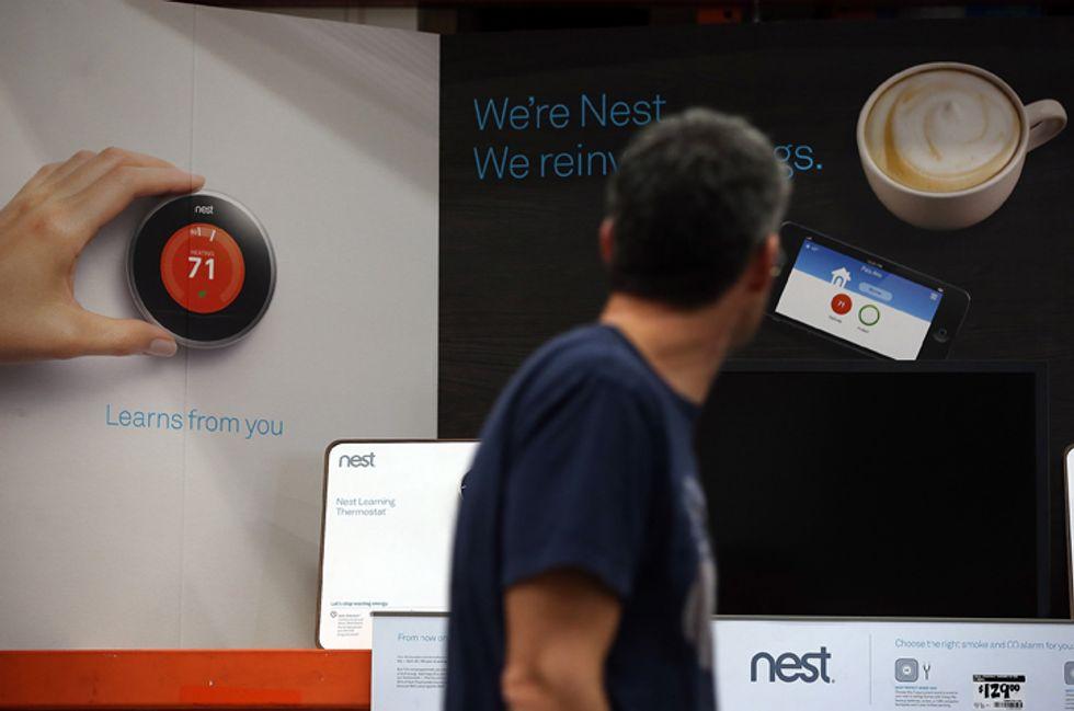 Da Motorola a Nest, ecco perché Google non è più (solo) una software-company