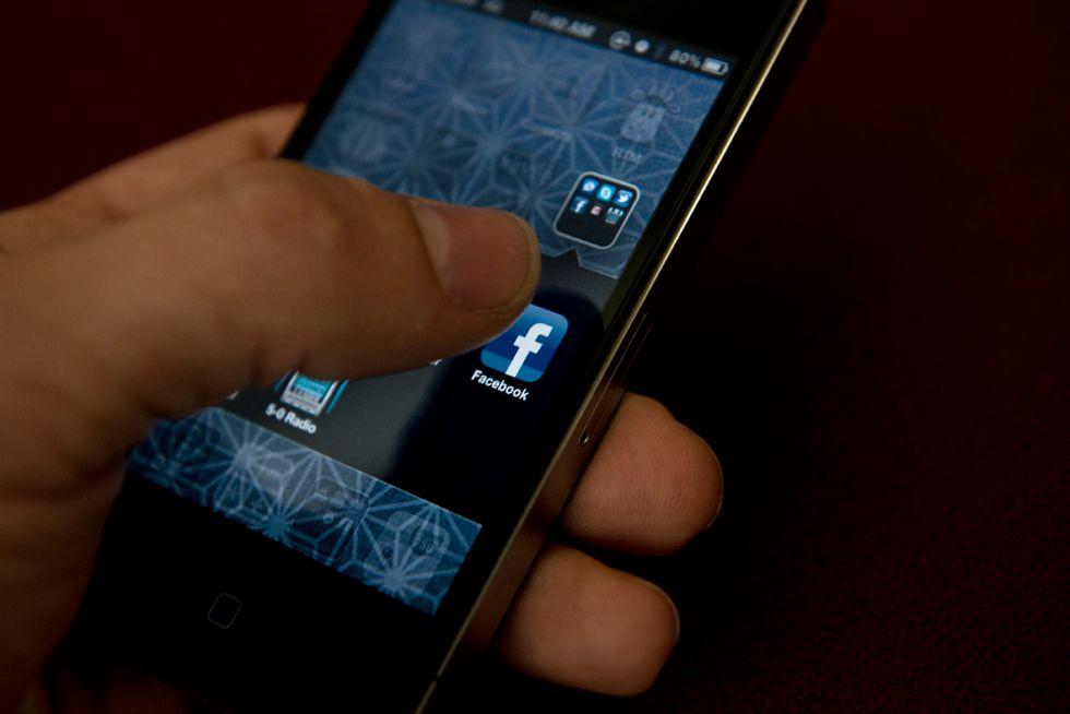 Quanto tempo avete perso su Facebook? Ve lo dice il Time