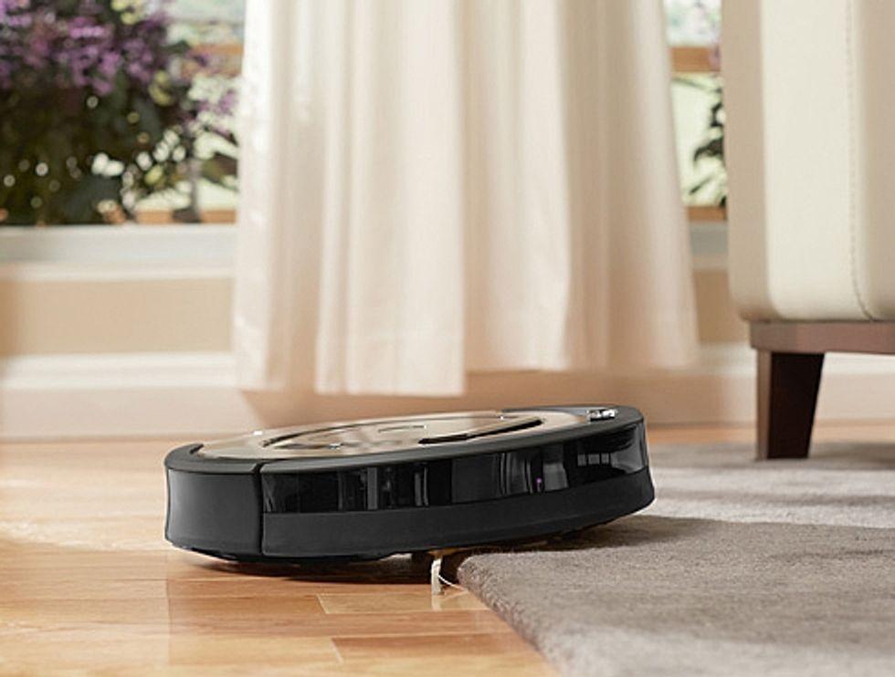 Roomba 880, chi lo ha provato lo esalta (malgrado il prezzo)