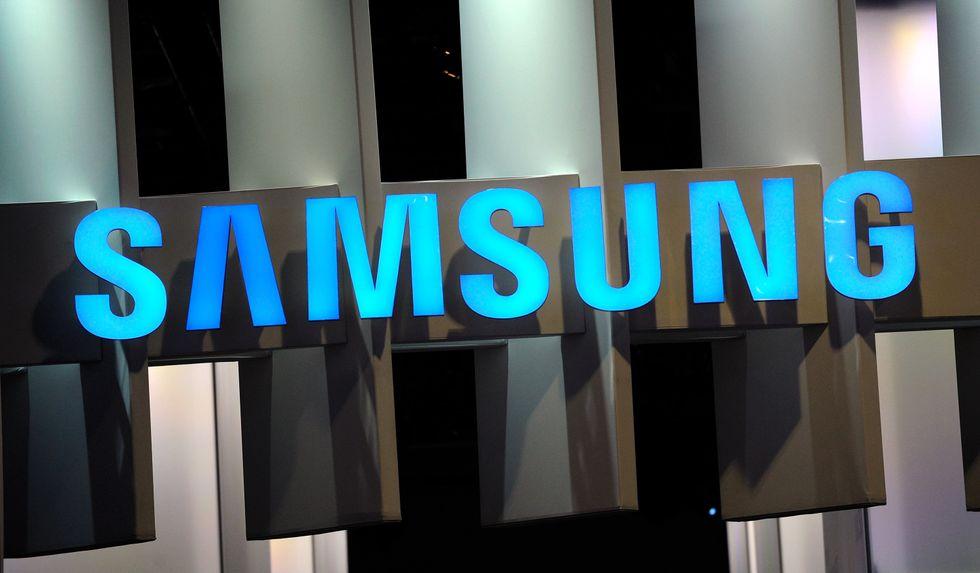 Samsung Galaxy S5, le prime foto dell'interfaccia utente