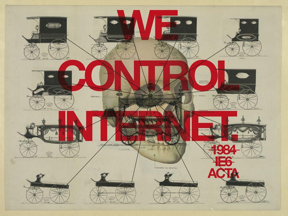 Internet sarà meno americano e più globale. Ma forse meno sicuro
