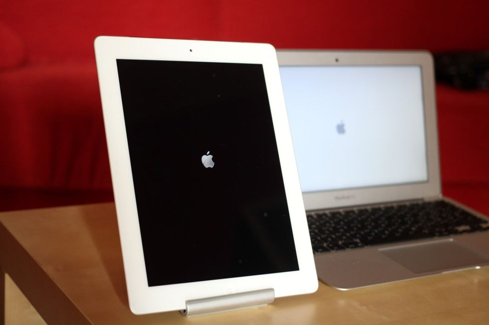 Ecco perché se hai un iPhone (o un iPad) vorrai anche un Mac