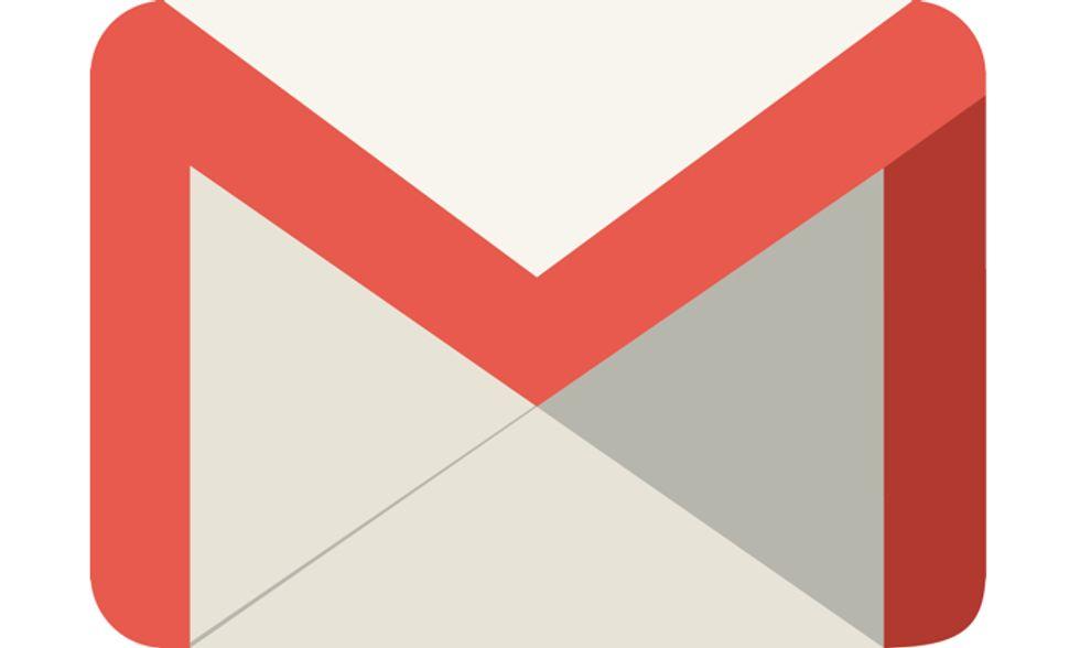 Google: crittografia anti-NSA per il traffico di Gmail