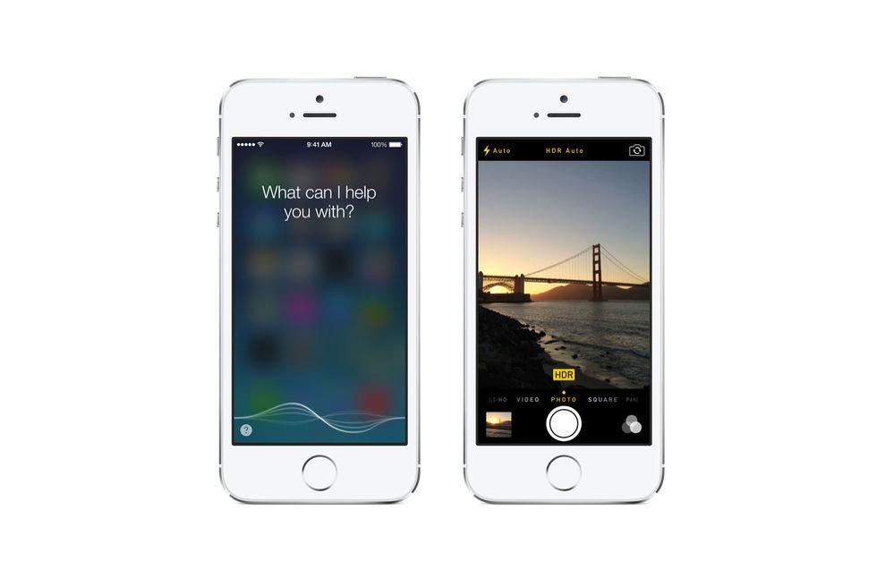 Apple iOS 7.1, ecco perché installarlo