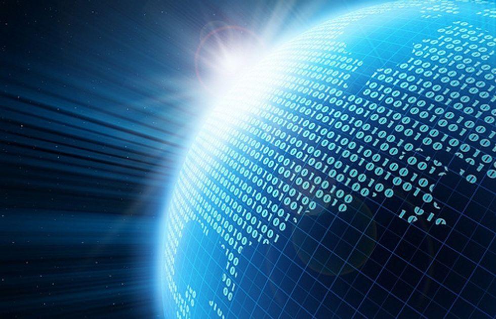 NSA: un malware per controllare il mondo