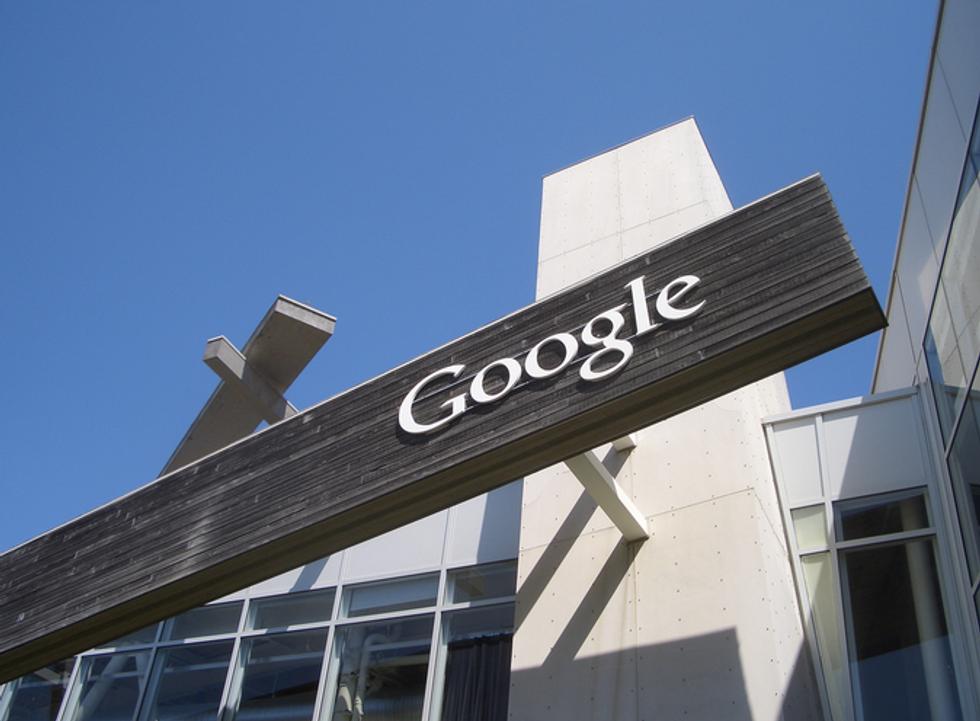 Google manda in pensione i risultati sottolineati
