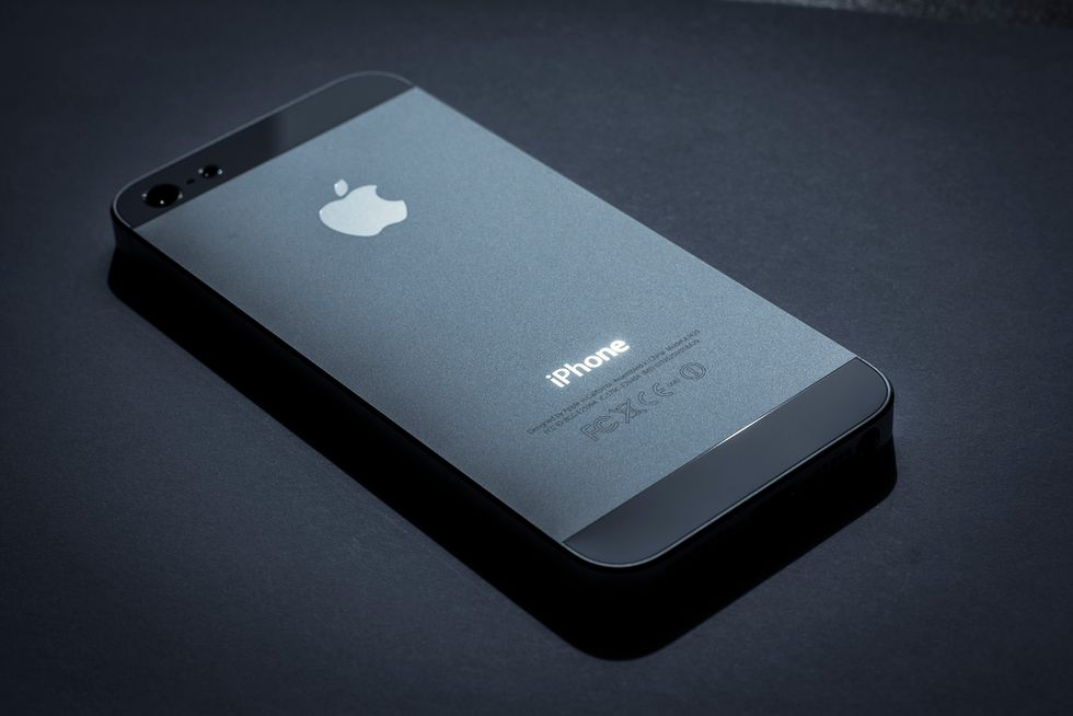 iPhone 6: spuntano le prime foto