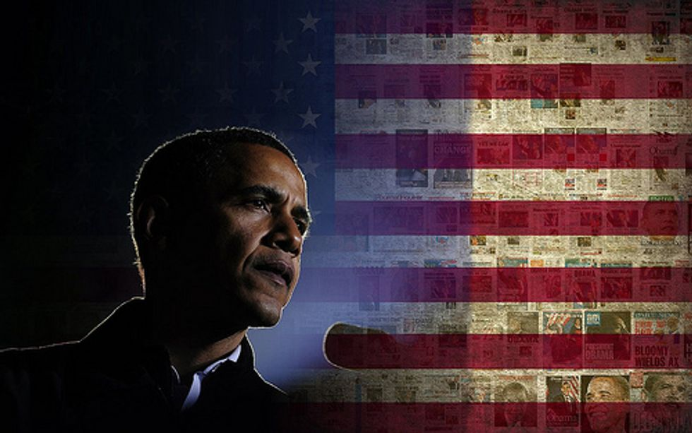 NSA e privacy: ecco il progetto di Obama bocciato dal Senato