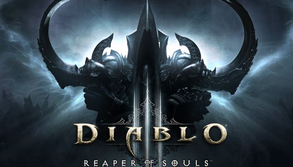 Diablo III: Reaper of Souls, 5 cose da sapere