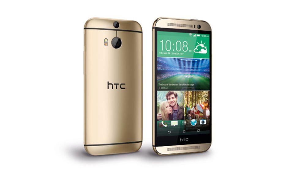 Nuovo HTC One (M8): tre motivi per comprarlo e tre per non farlo