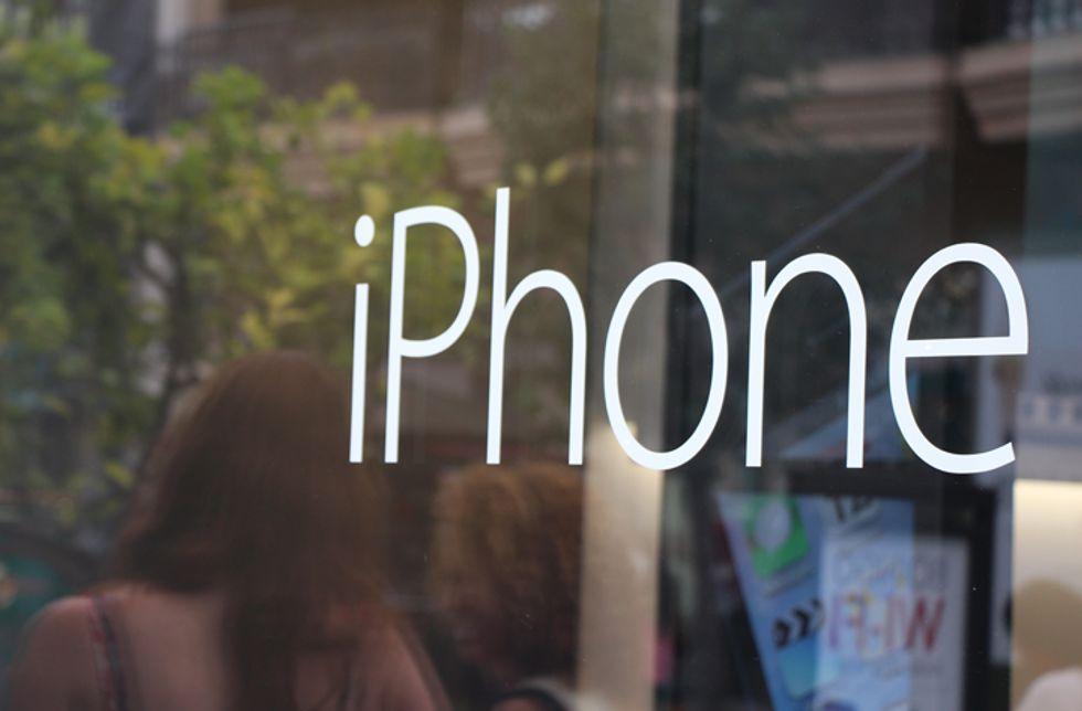 Un iPhone 6 più grande? Per Apple è una necessità