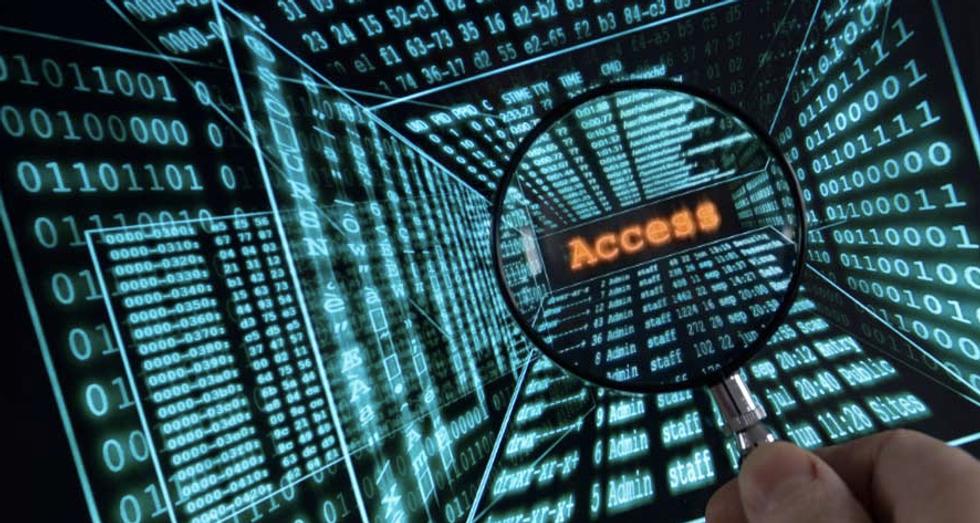 Ecco come e perché gli hacker fanno sempre più paura