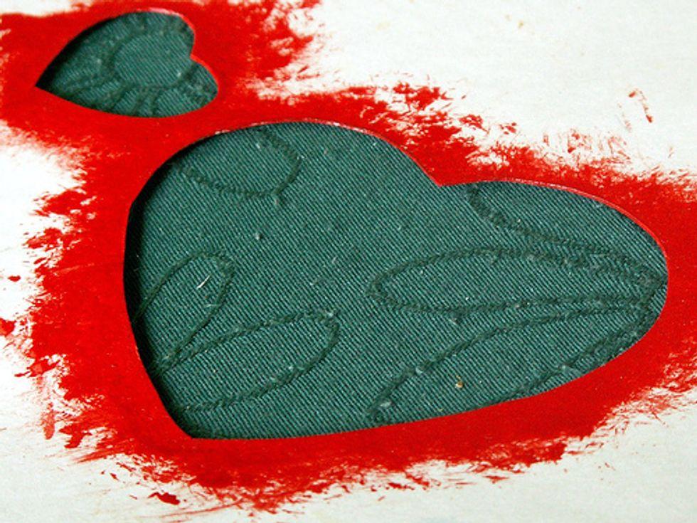 Heartbleed: il cuore sanguinante della sicurezza di Internet