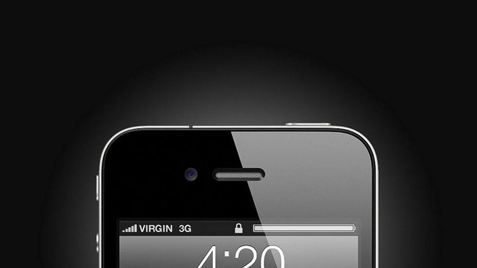 Facebook per iPhone consuma troppa batteria? Ecco come risolvere