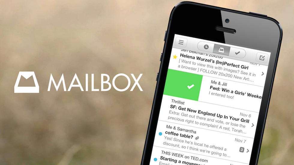 Così la casella di posta fa sparire da sola le mail che non interessano