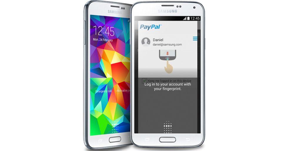 Samsung Galaxy S5: i prezzi con Tim, Vodafone, Tre e Wind