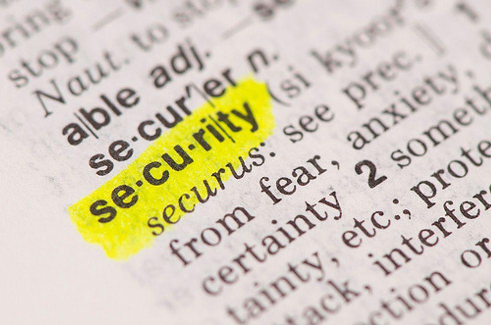 Heartbleed Checker: come scoprire se un sito ha il difetto OpenSSL