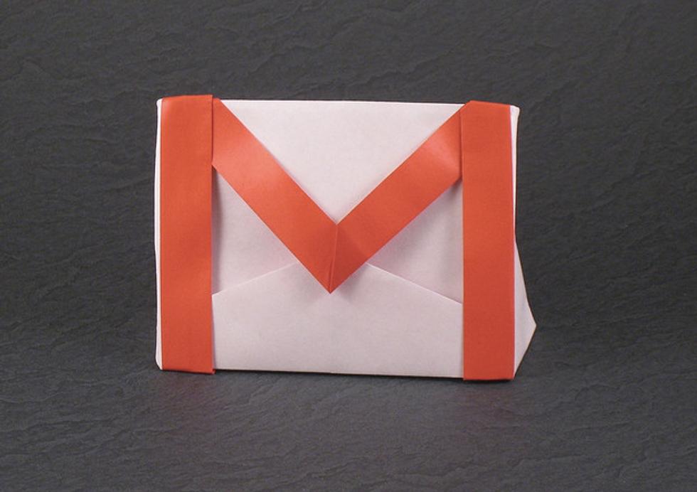 Gmail, 10 anni dopo: ecco come, in piccolo, ha cambiato le nostre vite