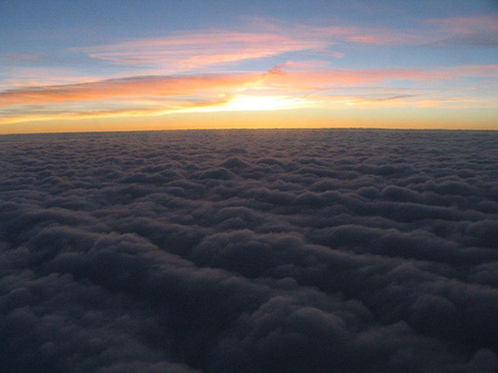 Droni contro mongolfiere: Google e Facebook si sfidano nei cieli